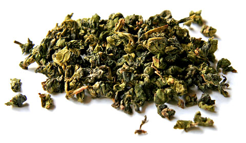 image-oolong